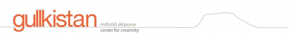 Gullkistanlogo_logo2013